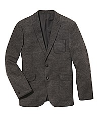 Label J Blazer