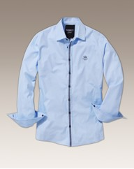 Hamnett Long Sleeve Shirt