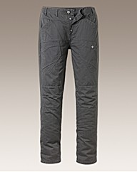 Rock&Revival Chino 33In Leg Length