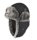 Voi Trapper Hat