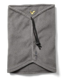 Voi Neck Warmer