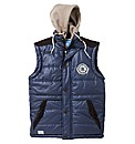 Deakins Gilet