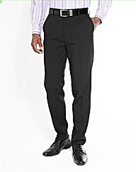 Jacamo Easy Care Trousers 29 Ins