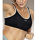 Shock Absorber Max Sports Bra