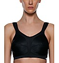 Freya Active Soft Cup Sports Bra