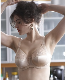 Elomi Caitlyn Underwired Support Bra