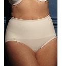 Sloggi Slim Maxi Brief