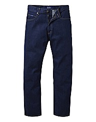 Union Blues Denim Jeans 29 inches