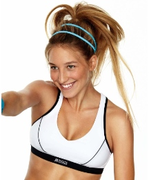 Shock Absorber Pump Bra