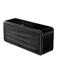 DiVoom Bluetooth Speaker - Black