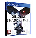 Killzone: Shadow Fall PS4 Game