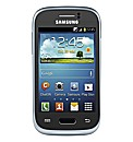 T-Mobile Samsung Galaxy Young