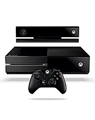 Xbox One Edition 500GB Console