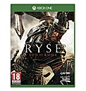 Ryse: Son Of Rome Xbox One Game
