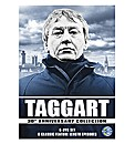 Taggart 30th Anniversary Collection TV