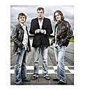 Top Gear - The Perfect Road Trip Boxset