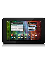 Prestigio 7.0 Tablet