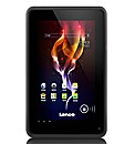 Lenco CoolTab 7.0 Tablet - Dark Grey