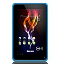 Lenco CoolTab 7.0 Tablet - Blue