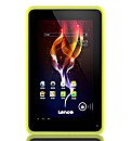 Lenco CoolTab 7.0 Tablet - Lime
