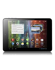 Prestigio 10 Tablet & 8gb SD Card