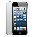 16GB iPod Touch Black/Silver