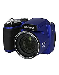 Polaroid 16mp 21xOptical Zoom Camera