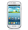 Vodafone Samsung Galaxy S3 Mini White