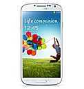 Samsung Galaxy S4 16GB - White