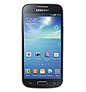 Galaxy S4 Mini SIM Free Mobile - Black