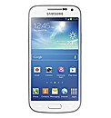 Galaxy S4 Mini SIM Free Mobile - White