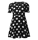 AX Paris Daisy Tee Dress