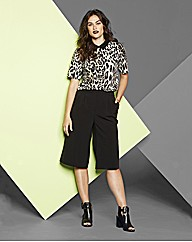 Simply Be Culottes