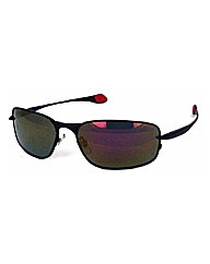 F-Polarised Flex Hinge Sunglasses