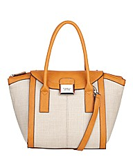 Fiorelli Belinda Zip Top Grab Bag