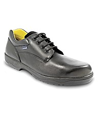 Grafters Mens Safety Shoes