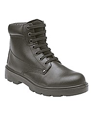Grafters Mens Safety Boots