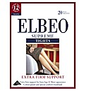Elbeo Supreme Extra Support Tights