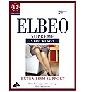 Elbeo Supreme Extra Support Stockings