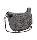 La Dee Da Frankie Ladies Shoulder Bag