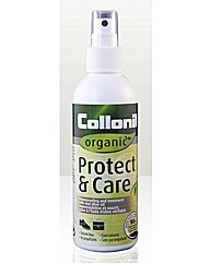 Collonil Organic Protect And Care