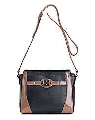 JS by Jane Shilton Rowan Crossbody Bag