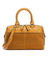 JS by Jane Shilton Acacia Bowling Bag