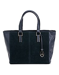 JS by Jane Shilton Acacia Shopper Bag