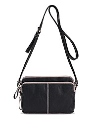 JS by Jane Shilton Linden Crossbody Bag