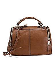 JS by Jane Shilton Linden Bowling Bag