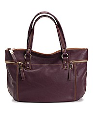 JS by Jane Shilton Linden Tote Bag