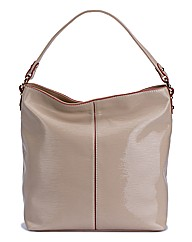 JS by Jane Shilton Oldeander Hobo Bag