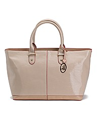 JS by Jane Shilton Oldeander Tote Bag