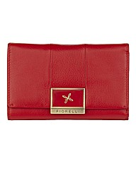 Fiorelli Ramsey Small Dropdown Purse